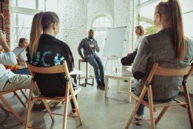 Agence events Avignon, Teamoveo organise vos événements d'entreprise.