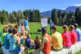 Organiser activités team building à Pierrelatte et Tricastin dans la Drôme avec l'agence événementielle TEAMOVEO